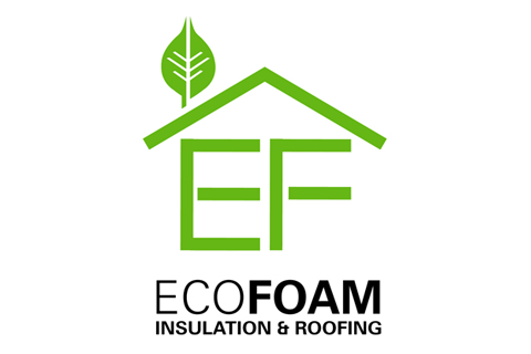 Eco Foam Insulation & Roofing