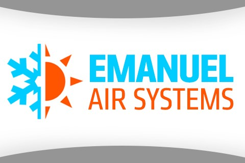 Emanuel Air Systems Inc