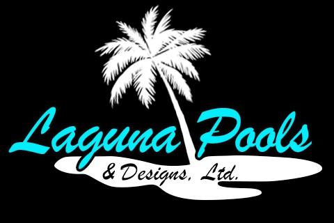 Laguna Pools