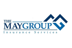 The May Insurance Group LLC.