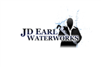JD Earl Waterworks, LLC