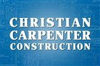 Christian Carpenter Construction Inc