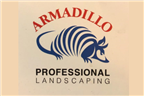 Armadillo Professional Landscaping LLC