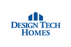 Design Tech Homes Team