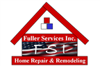 Fuller Services Inc.