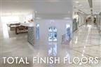 Total Finish Floors, Inc.