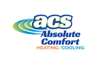 ACS Absolute Comfort