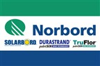 Norbord Industries