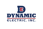 Dynamic Electrical Services
