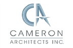 Cameron Architects, Inc.