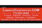 Laminate Countertops Inc.