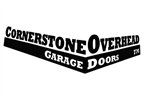 Cornerstone Overhead Garage Doors, LLC