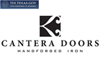 Cantera Doors - Bay Area