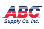ABC Supply Co., Inc.