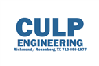 Culp Engineering, LLC
