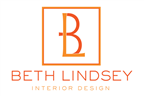 Beth Lindsey Interior Design, LLC