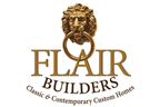 Flair Builders, LLC