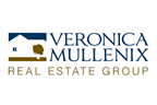 Veronica Mullenix Real Estate Group