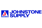 Johnstone Supply