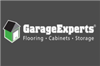 Garage Experts of South Houston