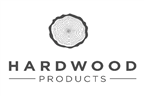 Hardwood Products Company