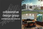 Collaborative Design Group-Architecture & Interiors